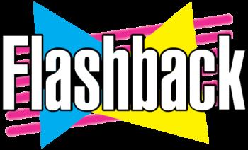 Flashback Bar - Hyannis, MA